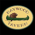 Baywood Tavern