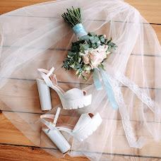 Wedding photographer Svetlana Struzhenko (struzhenko). Photo of 10.04.2018