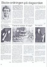 Photo: 1992-4 side 20