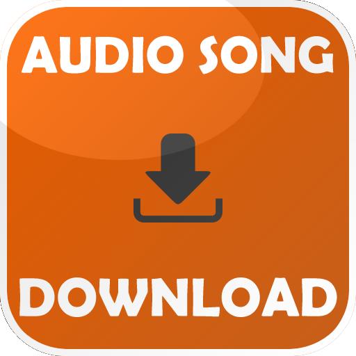 無料娱乐AppのAudio Song Download|記事Game