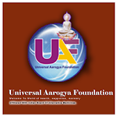 Reiki - Universal Foundation