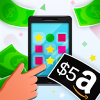 PlayTime – Play Fun Games  Earn Money