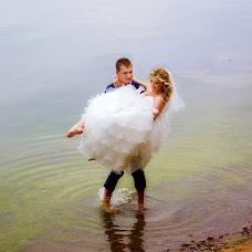 Wedding photographer Igor Suetov (Suetov). Photo of 28.05.2013