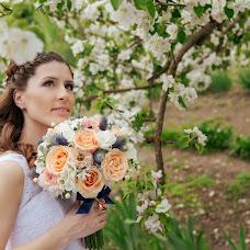 Wedding photographer Lyudmila Vitvickaya (lyudok). Photo of 22.06.2017