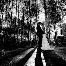 Wedding photographer Vladimir Doleckiy (zzzvvi). Photo of 26.11.2015