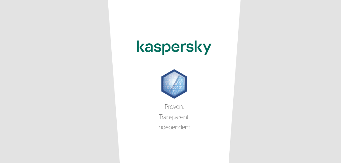 Kaspersky Total Security Antivirus