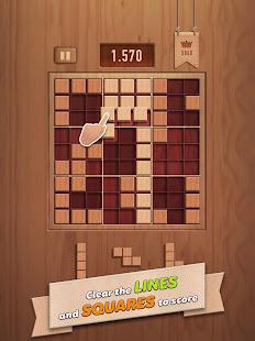 Sudoku original name