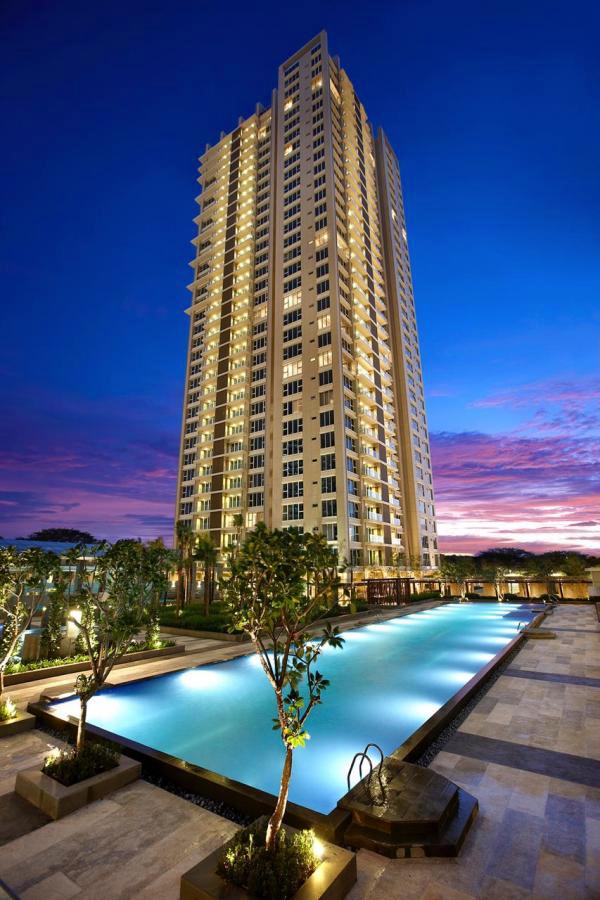 Amala Apartment