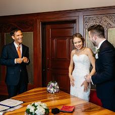 Wedding photographer Elena Yaroslavceva (phyaroslavtseva). Photo of 22.08.2018