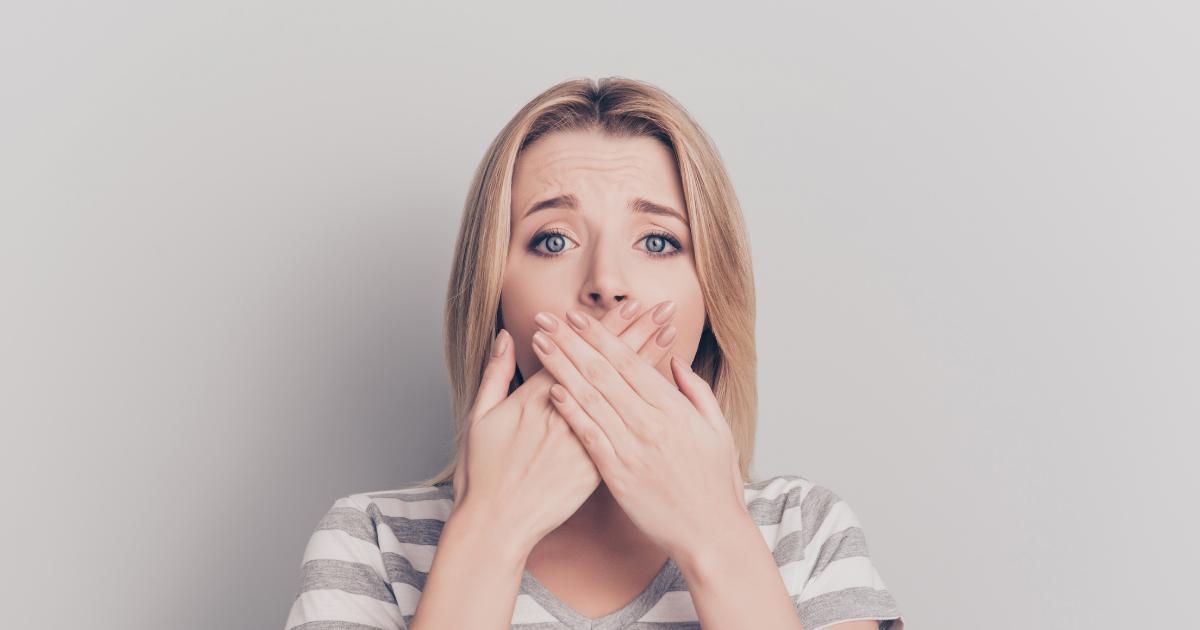 Psikolojik Mide Bulantısı Nasıl Geçer? Tedavi Yöntemleri