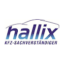 Hallix - Kostenvoranschlag KFZ file APK Free for PC, smart TV Download