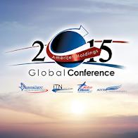 Amerijet Conference-2015