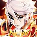 Dynasty Heroes: Legend of SamKok icon