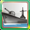 RiverLite icon
