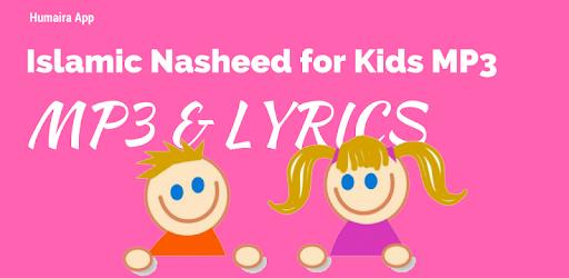 Canciones Infantiles En Español Para Niños Mp3 Importancia De Niño