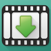 MediaTube video Downloader