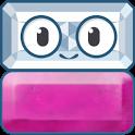 Unblock Jewels icon