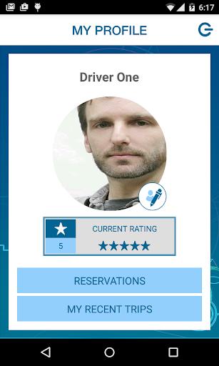 玩免費遊戲APP|下載Lift 24/7 Driver app不用錢|硬是要APP