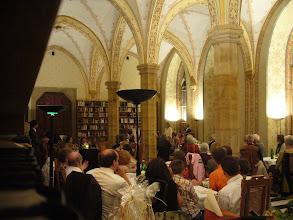 Photo: Kloster Loccum