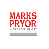 Marks Pryor Marking Technology