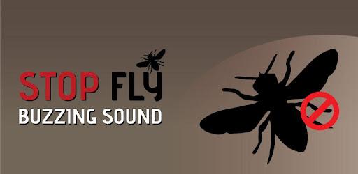 Приложения в Google Play – Stop Fly Buzzing Sound: Anti Fly ...