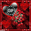 Flowers Animated Images GIf APK