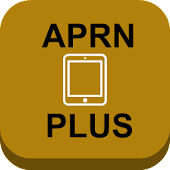 APRN Flashcards Plus