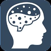 IQ Test - The Intelligence Quiz
