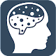 IQ Test - The Intelligence Quiz Android apk