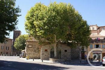 appartement à Saint-Cézaire-sur-Siagne (06)