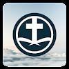 Logos Christian Church APK