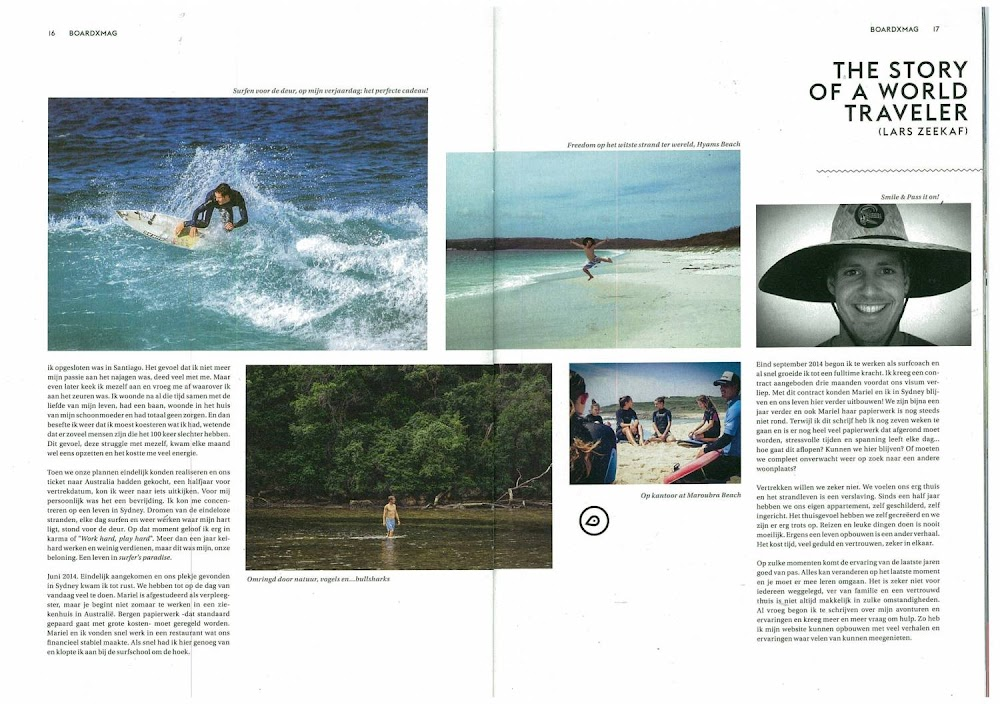 Boardx_Magazine_summer_2015.2_.jpg