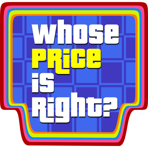 Whose Price is Right?
