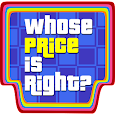 Whose Price is Right? apk