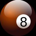 Bilardo icon