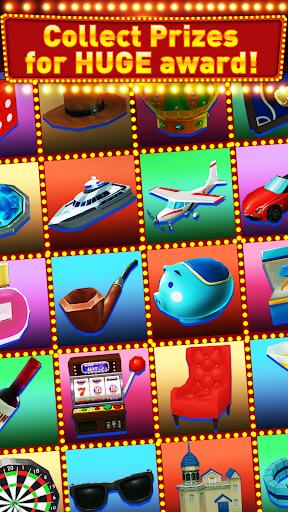 Coin Carnival - Vegas Coin Pusher Arcade Dozer filehippodl screenshot 5