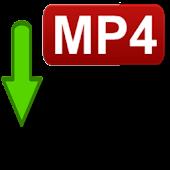MP4 Video Convert