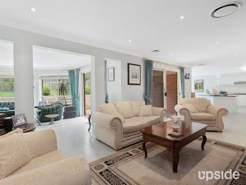 Photo of property at 6 Tallowood Way, Frenchs Forest 2086