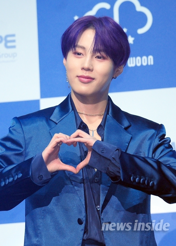 hasungwoon