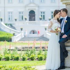 Wedding photographer Andrius Pelakauskas (pelakauskas). Photo of 23.04.2015