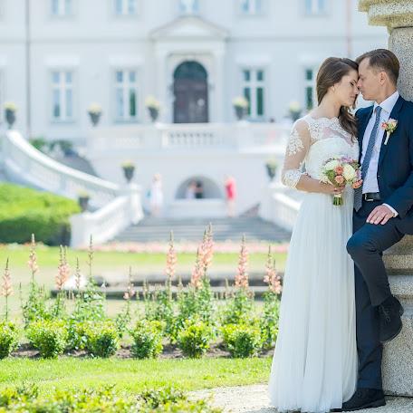 Свадебный фотограф Andrius Pelakauskas (pelakauskas). Фотография от 23.04.2015