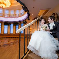 Wedding photographer Olga Shulc (Olusion). Photo of 13.05.2014