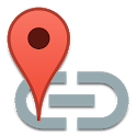 Map2Geo URL Injector icon