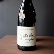 La Galoche Beaujolais Rouge