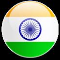 India Capitals icon
