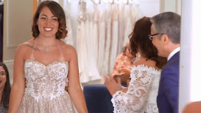 The Bride That Represents America thumbnail