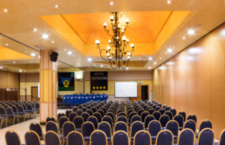 Promotion OFFER EXECUTIVE PACKAGE HOTEL ANTEQUERA ****