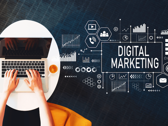 Dịch vụ social media advertising agency uy tín tại On digitals