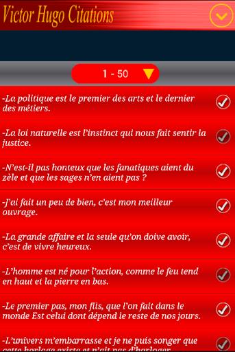 Rencontre Marquante De Victor Hugo Rencontre Djerba Tunisie