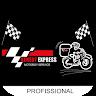 Kenedy Express - Profissional apk baixar